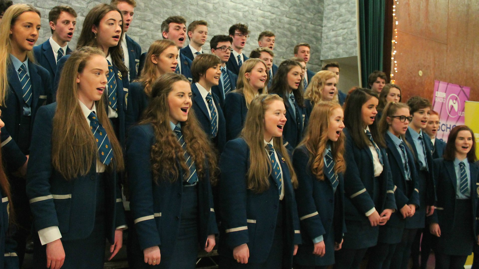 5 Tips for Getting the Most Out of Your Choir Experience